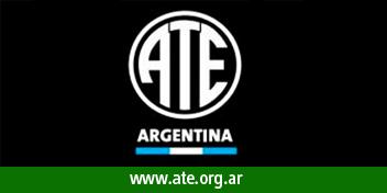 Ate.org.ar